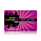 nationale-entertainment-card_2