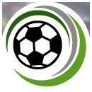 Geld gewonnen met Voetbal Gokken